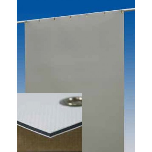 Mass Loaded Vinyl Curtains Top 10 Soundproofing Materials Ebay Soundproofing Drapes And Curtains